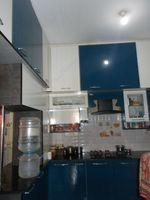 13A4U00109: Kitchen 1