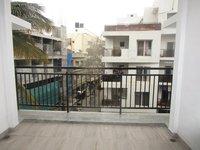 12NBU00110: Balcony 1