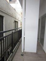 12NBU00110: Balcony 2