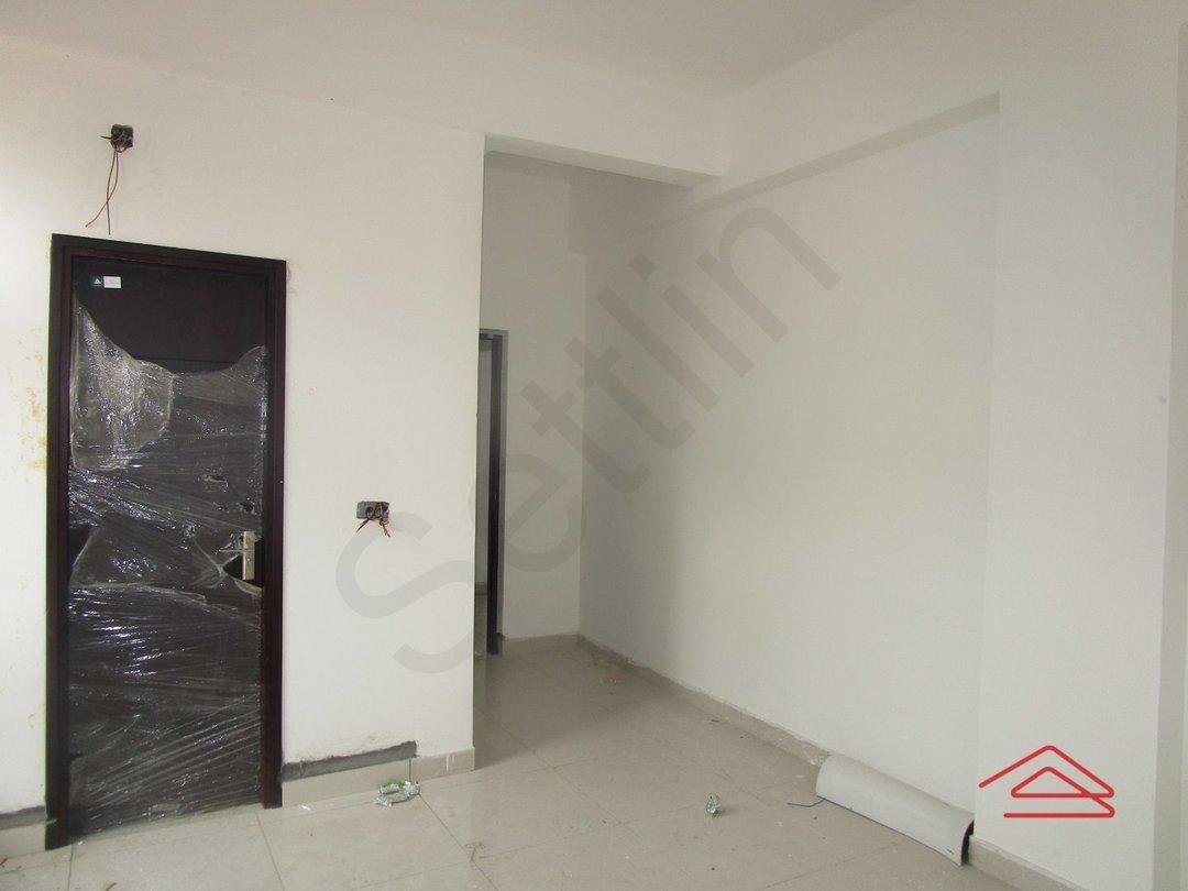 12NBU00110: Bedroom 1