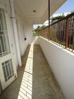 15J1U00465: Balcony 1