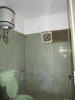 15J1U00465: Bathroom 2