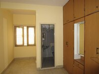 15J1U00465: Bedroom 3