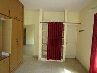 15J1U00465: Bedroom 1