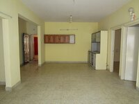 15J1U00465: Hall 1