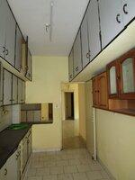 15J1U00465: Kitchen 1