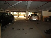 15J1U00465: parkings 1