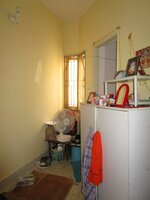 15J1U00465: Servant Room 1