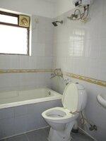 15S9U00648: Bathroom 2