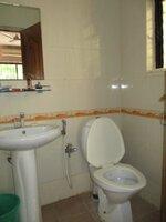 15S9U00648: Bathroom 1