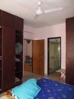 15S9U00648: Bedroom 1