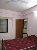 15S9U00648: Bedroom 2