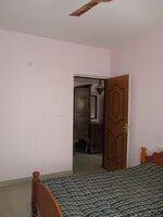 15S9U00648: Bedroom 3