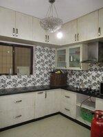 15S9U00648: Kitchen 1