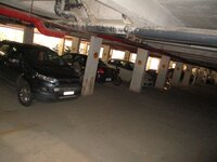 15S9U00648: parkings 1