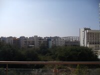 15F2U00016: Balcony 1