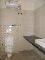 15F2U00016: Bathroom 2