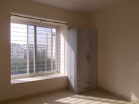 15F2U00016: Bedroom 3