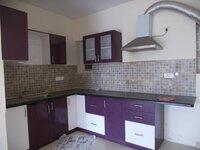 15F2U00016: Kitchen 1