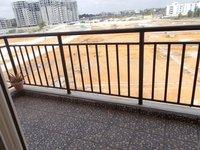 14J1U00182: Balcony 2