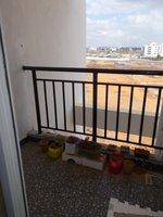 14J1U00182: Balcony 1