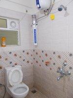 14J1U00182: Bathroom 1