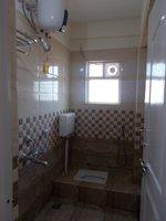 14J1U00182: Bathroom 2