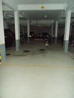 14J1U00182: Parking1
