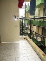 15S9U01291: Balcony 1