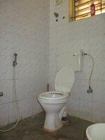 15S9U01291: Bathroom 1