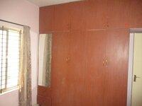 15S9U01291: Bedroom 2