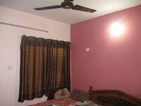 15S9U01291: Bedroom 1