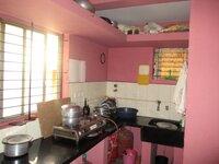 15S9U01291: Kitchen 1