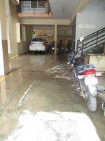 15S9U01291: parkings 1