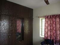 12J6U00369: Bedroom 1