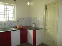 12J6U00369: Kitchen 1