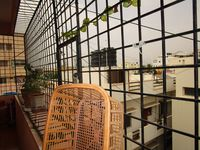 13A4U00339: Balcony 2