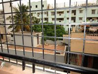 13A4U00339: Balcony 1