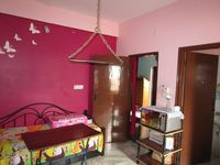 13A4U00339: Bedroom 1