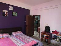 13A4U00339: Bedroom 2