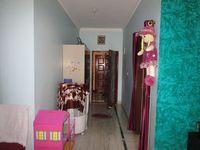 13A4U00339: Hall 1