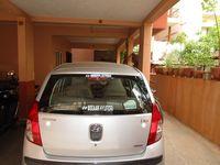 13A4U00339: parking 1