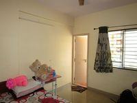 13M5U00621: Bedroom 2