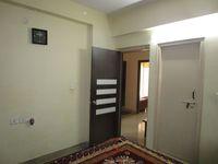 13M5U00621: Bedroom 1