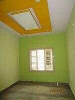 Sub Unit 15OAU00083: bedrooms 2