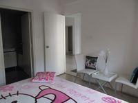 10J6U00010: Bedroom 2