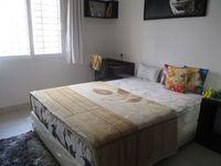 10J6U00010: Bedroom 3