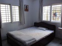 10J6U00010: Bedroom 1