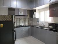 Kitchen 0