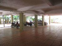 10J6U00010: parking 1